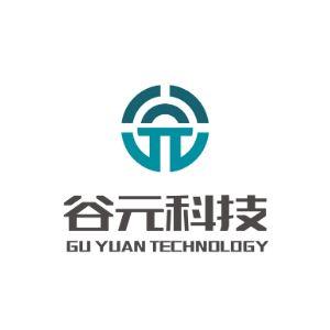 上海谷元电气科技有限公司