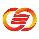 广东省风力发电有限公司湖南分公司