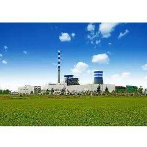 朝阳能环新能源科技有限公司