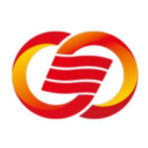 内蒙古粤电蒙华新能源有限责任公司