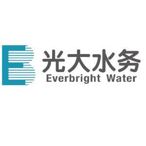 中国光大水务(工程中心)
