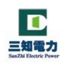 河北三知电力工程设计有限公司