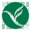 山东创业环保科技发展有限公司