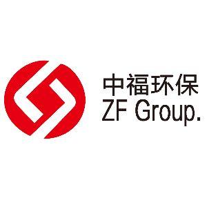 天津中福环保科技股份有限公司