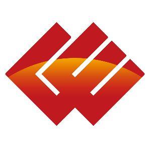 龙源(北京)风电工程设计咨询有限公司