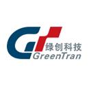 西安绿创电子科技有限公司