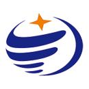 福建巨电新能源股份有限公司