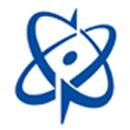 中核慧能能源(湖北)有限公司