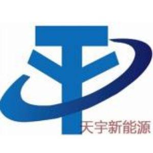 宿迁天宇新能源服务有限公司