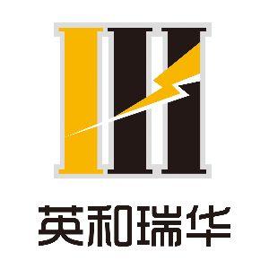 北京英和瑞华电气有限公司