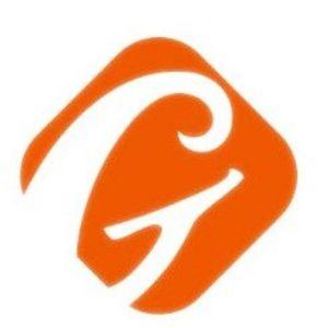 航天国轩(唐山)锂电池有限公司