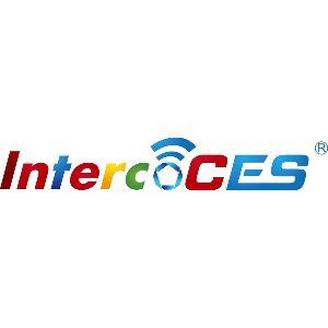 互通能联(北京)科技有限公司
