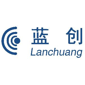 江苏蓝创智能科技股份有限公司