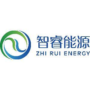 南京智睿能源互联网研究院有限公司