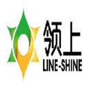 上海领上新能源科技有限公司