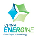 唐山市南堡经济开发区航天万源新能源有限公司