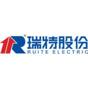常熟瑞特电气股份有限公司