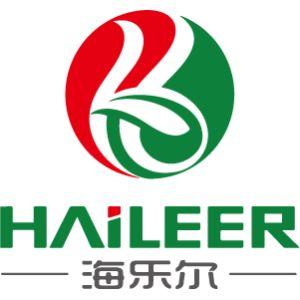 海乐尔(中国)有限公司