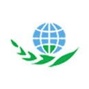 久沛(上海)环保科技有限公司