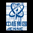 中国核电工程有限公司
