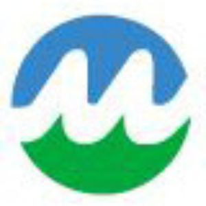 沐淼(上海)环保科技有限公司