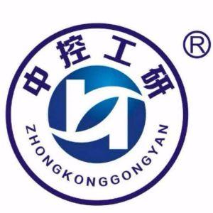 西安中控水务建设工程有限公司