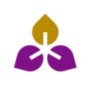 启迪清源(上海)新材料科技有限公司