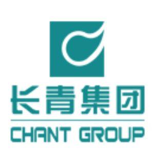 阜宁长青生物质能源有限公司