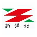 上海新倬壮印刷科技有限公司