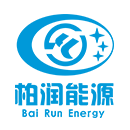 https://static.bjx.com.cn/EnterpriseNew/CompanyLogo/63293/2020071615572851_618422.png