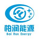 合肥柏润能源科技亚博体育app下载安卓版
