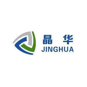 扬州晶华新能源科技有限公司