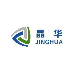 https://static.bjx.com.cn/EnterpriseNew/CompanyLogo/63302/2019073110343448_927396.jpeg
