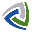 https://static.bjx.com.cn/EnterpriseNew/CompanyLogo/63302/2020071609565116_333415.png