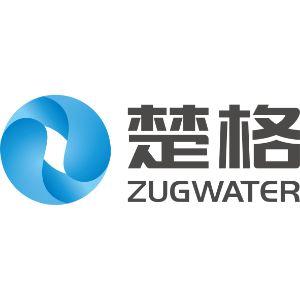 楚格(武汉)水处理有限公司