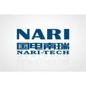 国电南瑞三能电力仪表(南京)有限公司