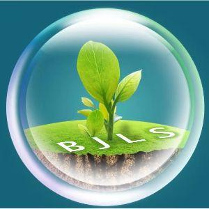 北京绿水生态环境科技有限公司