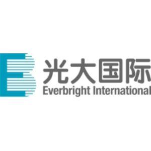 光大环保能源(菏泽)有限公司