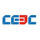 中国能源建设集团辽宁电力勘测设计院有限公司