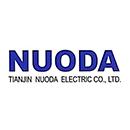 天津市诺达行电器有限公司