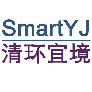 北京清环宜境技术有限公司