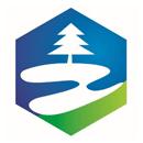 无锡卓电环保能源科技有限公司