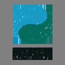 北京美科思远环境科技有限公司
