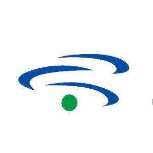 上海达源环境科技工程有限公司