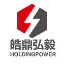 北京皓鼎弘毅电力科技有限公司