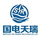 北京国电天瑞工程勘测设计有限公司