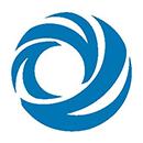 北京京能高安屯燃气热电有限责任公司