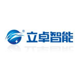 安徽立卓智能电网科技有限公司
