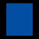 神舟航天软件(济南)有限公司