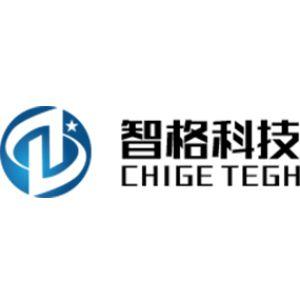 江苏智格高科技有限公司